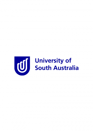University of South Australia Logo