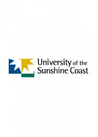 University of the Sunshine Coast Logo